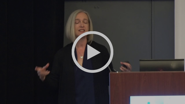 SDC 2017 - Persistent Memory: New Tier or Storage Replacement? - Kimberly Keeton and Susan Spence